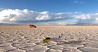 Name: saltflats01.jpg