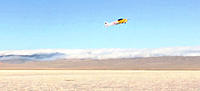 Name: saltflats02.jpg