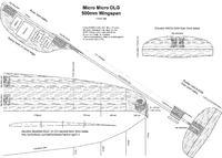 Name: Micro Pelican DLG.jpg Views: 382 Size: 679.1 KB Description: