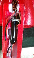 Name: IMAG0342.jpg