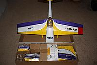 Name: IMG_4659.jpg