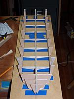 Name: rlbrown 010.jpg