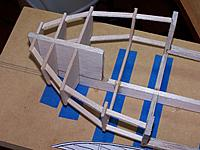 Name: rlbrown 016.jpg