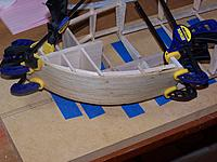 Name: rlbrown 018.jpg
