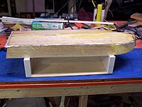 Name: rlbrown 033.jpg