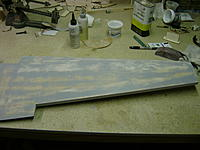 Name: CAP paint 002.jpg