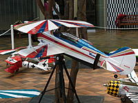 Name: Mall Show 2013 003.jpg