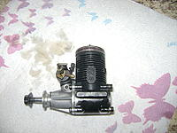 Name: DSC05807.jpg
