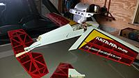 Name: 20160326_152818.jpg