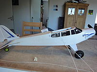 Name: DSC01863.jpg