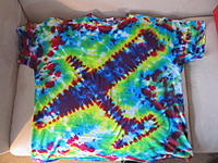 Name: 045.jpg