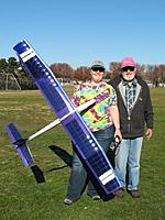 Name: IMG_2493.jpg