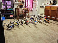 Name: 20130212_130601.jpg