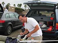 Name: IMG_3753.jpg