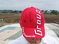 Name: IMG_3755.jpg