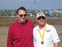 Name: IMG_3765.jpg