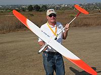 Name: IMG_3783.jpg