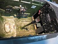 Name: Cockpit 80.jpg