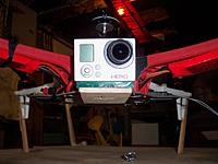 Name: 100_1884.jpg