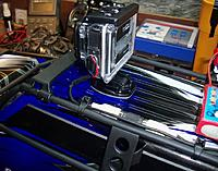 Name: StockBod - H3 directly mounted to stock body.jpg