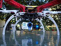 Name: 100_2137.jpg