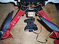 Name: 100_2072.jpg