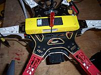 Name: 100_2080.jpg