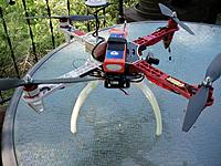 Name: 100_2873.JPG