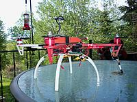 Name: 100_2875.JPG