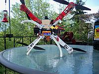 Name: 100_2879.JPG