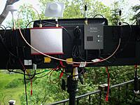 Name: 100_2898.JPG