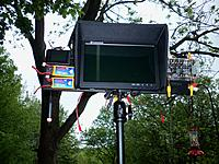 Name: 100_2903.JPG