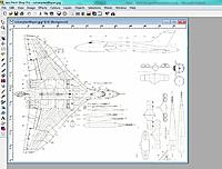 Name: Image3.jpg
