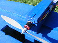 Name: Ezfly motor.jpg