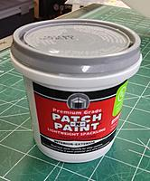 Name: spackle.jpg