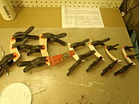 Name: P3060032.jpg