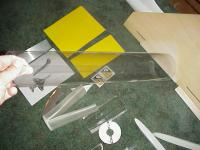 Name: MVC-661F.JPG