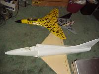 Name: MVC-650F.JPG
