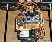 Name: P1120092.jpg