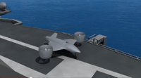 Name: AD-150VTOL01.png
