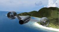 Name: AD-150VTOL02.jpg