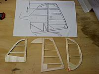Name: 1214111412.jpg