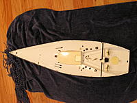 Name: Sailboat 004.jpg