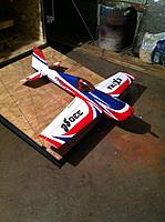 Name: 210.jpg
