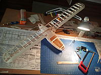 Name: 2013-09-16 15.24.26.jpg
