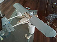 Name: 2013-09-20 16.05.21.jpg