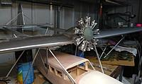 Name: P1020866x.jpg