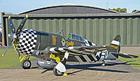 Name: web-res-p47.jpg
