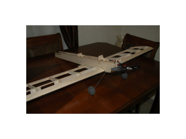 Name: Wing Motor test fitting.jpg