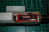 Name: battery area and cover.jpg